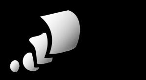 FAST-logo-MED(113kb)