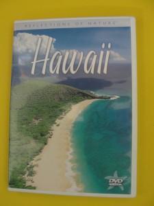 Planning my mock Hawaiian Editing Adventure! :)
